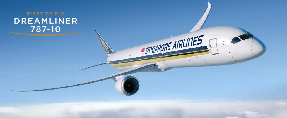 「シンガポール航空 写真」の画像検索結果